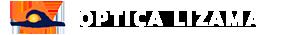 Optica Lizama